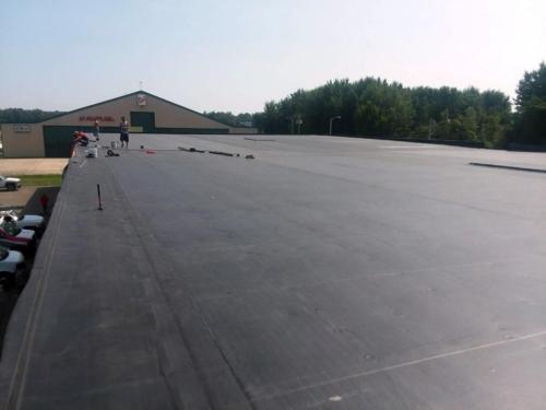 Roof-1