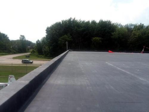 Roof-4