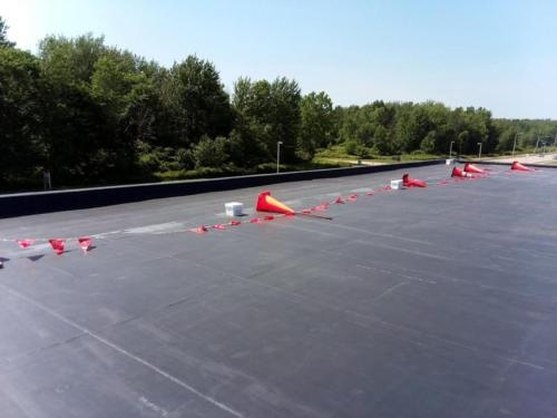 Roof-5