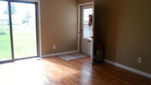 flooring-a-2