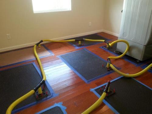 flooring-c-1